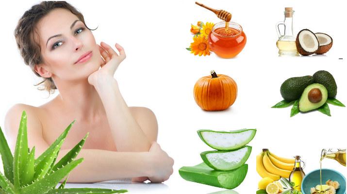 5 витаминов, которых, как правило, не хватает к 40 годам