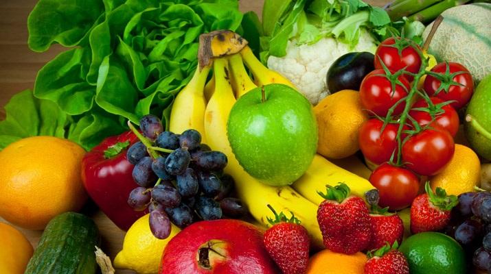 5 вегетарианских вариаций блюд с мясом