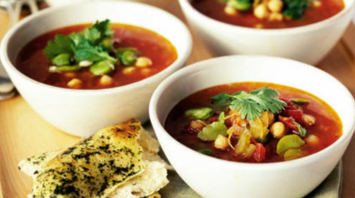 Великолепные овощи под сыром для запоминающегося праздника