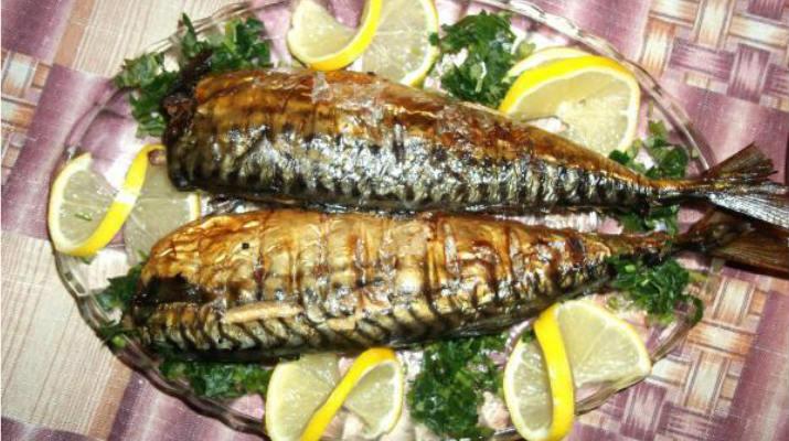 Рецепты блюд и углеводами