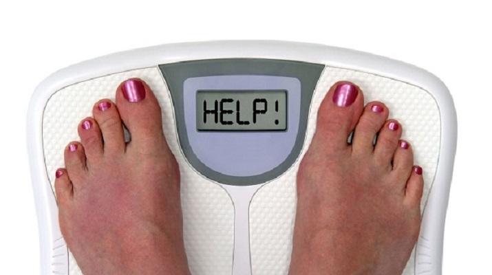 Минус 5 кг за 7 дней! Идеальный план питания, который поможет тебе стать стройнее