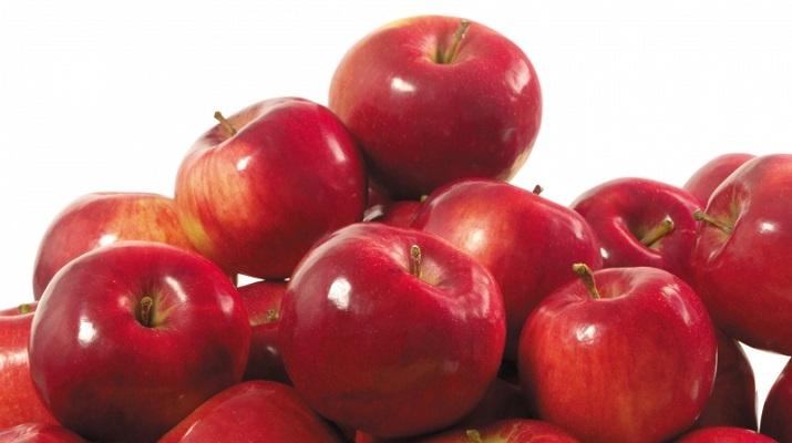 Как очистить целый мешок яблок всего за 5 минут. Очень креативное решение