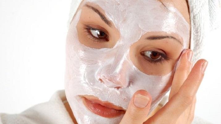 5 причин ополаскивать волосы уксусом: советует врач-трихолог!