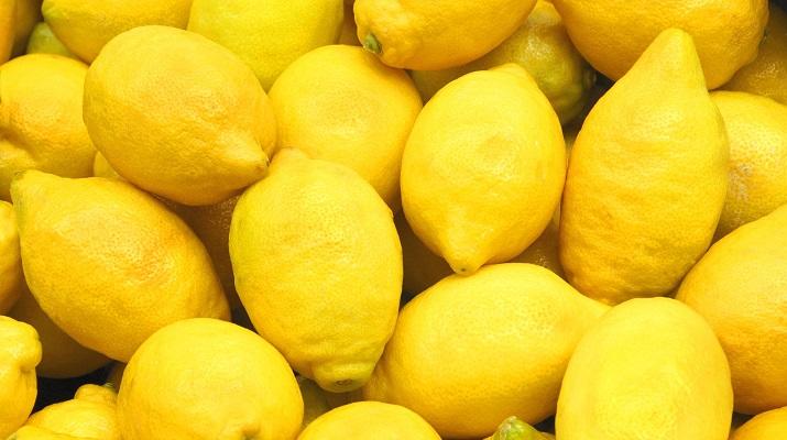 Шокирующее открытие: лимон борется с раком в 10000 раз эффективнее, чем химиотерапия