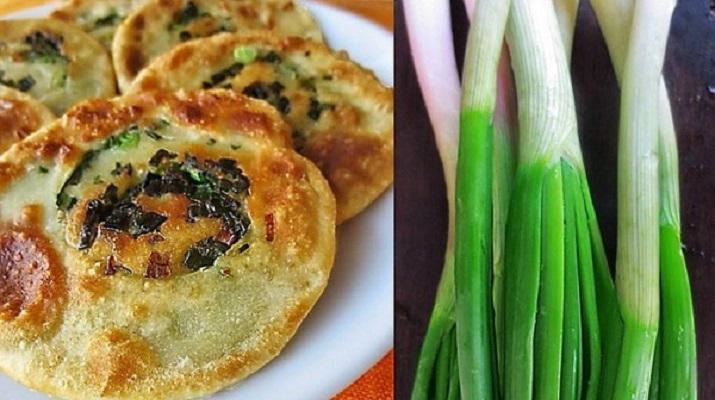 Нестандартный салат «шуба» для вегетарианцев