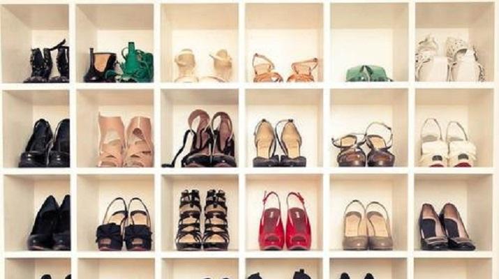 8 советов которые сделают носку вашей обуви приятней
