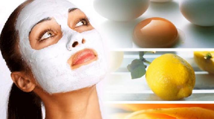 15 действующих рецептов красоты без дополнительных затрат!