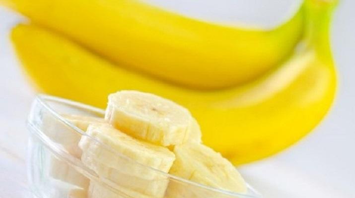 Банановая вода — снотворное в домашних условиях