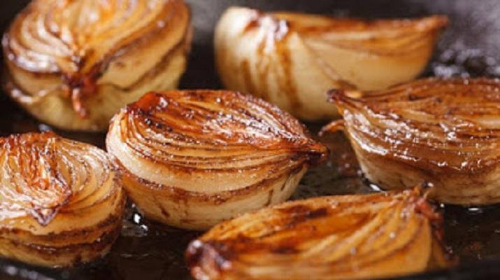 Картофель Буланжер: гордость французской кухни