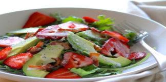 Фасолевый суп вегетарианский