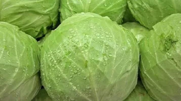 10 свойств капусты, о которых вы не догадывались