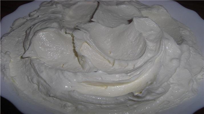 Паровые пирожные-пампушки с финиковой начинкой «Здоровье Дракона»