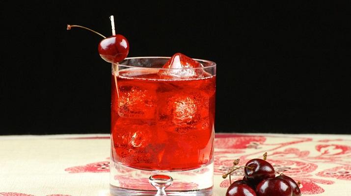 Классический коктейль мохито