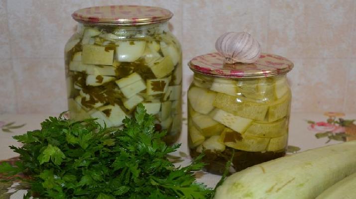 ТОП-7 вкусных салатов без майонеза