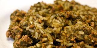 Салат «Шуба» вегетарианский, или Как шампиньоны рыбу заменяют