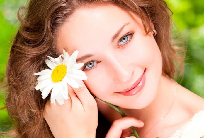 10 секретов красоты, которые действительно работают