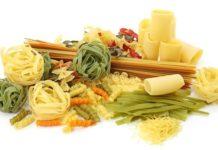 Рецепт вкусного хлеба с сыром и луком