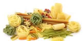 Итальянская паста: готовим дома