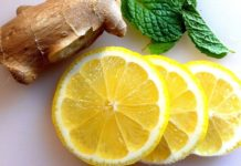 Чесночное масло и ваш организм здоров на все 100%
