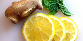 Боремся с простудой без лекарств — проверенный метод